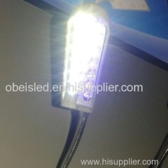 20 LED Chip Blue Xenon Sewing Machine LED Light