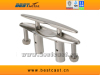 stainless steel Pull Up Cleat