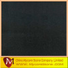ZP black granite tiles&slab