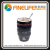 Camera Lens Cup Coffee Lens Mug Toilet Cup 24-105mm