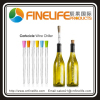 New corkcicle wine chiller