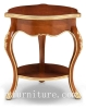 Side tabe wood table end table price corner table classical table company