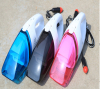Color Car Use Mini Vacuum Cleaner