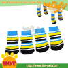 Supper Hot Selling Pet Products Wholesale Dog Socks