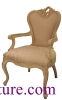 Chairs Dining Room Furniture Dining Chair Antique Chairs Solid Wood Furniture