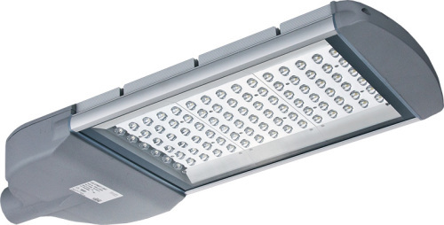 CE RoHS certification 90W LED Street Lighting