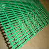 pvc galvanzied wire mesh