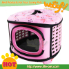 hot sale fashion pet bag