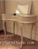 Dressers dressing table bedroom furniture dresser with mirror dresser table