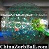 Zorb Balls for Sale