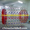 Inflatable Water Roller Ball for Sale