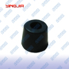 high quality truck Round Rubber Buffer