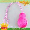 Wholesale rubber pet toy
