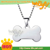 wholesale custom dog tag