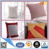 Classical jacquard pattern Pillow