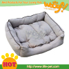 Comfortable and soft wholesale dog beds