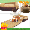 Dog bed 3 in 1