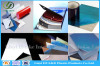 Hot Sale PE Protective Film for Aluminum Composite Panel
