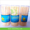 Best Selling Fruit Bamboo Toothpick