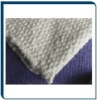 NGP Ceramic Fiber Cloth