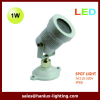 1W IP65 high power led spoot light