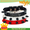Wholesale leather Dog collar