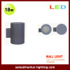 18W LED Wall Light