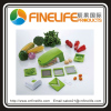 good selling item of kitchen vegetable slicer