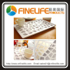 Plastic kitchen cutlery tray kitchen drip trays