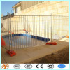 1.8x2.1m portable swimming pool fence