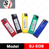 Electric bbq lighter with ISO9001:2008