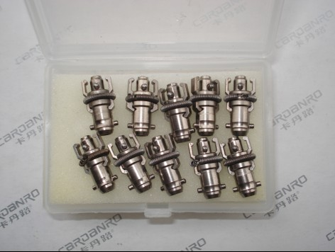 KME NOZZLE HOLDER for SMT machine