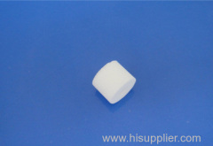 Fuji filter DCPH0630 for SMT machine
