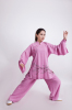 Tai Chi clothing/ monk robe/Buddhist robe/Buddha robe/kesa/ zen bell
