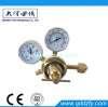 Medium Duty gas regulator(gas-oxygen and acetylene)