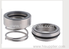 heavy 120 mechanical seals