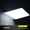solar motion sensor security light | waterproof led flood lights with sun energy