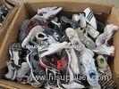 Used Summer Running Shoes Men Shoes Used Shoes For Africa Wholesale