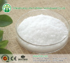 Lvhe Products calcium nitrate