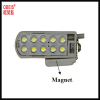 used industrial magnet led light sewing machine price