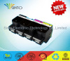 ink cartridge for printer inkjet