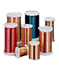 enameled copper wire solderable Polyurethane Series