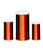 Polyester-imide enameled copper wire