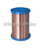Self-Solderable Polyurethane enamelled copper wire