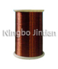 Class Polyester imide series