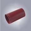 12kV Epoxy Resin Contact Arm Sleeve