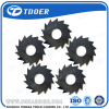 Tungsten carbide saw blade /cemented carbide saw blade