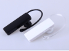 Bluetooth Headset with Ear Hook 1