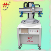 electric vacuum silk screen 3d printer