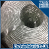 Assembled glass fiber roving for spray up 2400tex